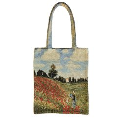 Tapestry Bag - Monet<br>