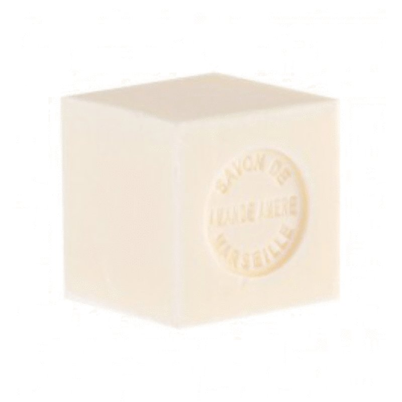Mini Marseille Soap - Almond<br>