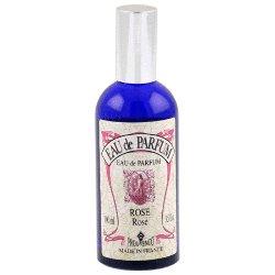 Provence Perfume - Rose