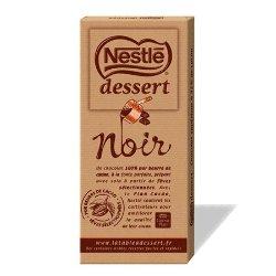 Nestle Dessert - Dark