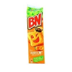 Choco BN Cookies - Apricot
