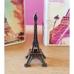 Eiffel Tower Replica - XXS