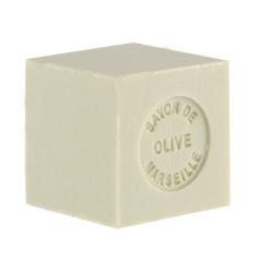 Mini Marseille Soap - Olive<br>