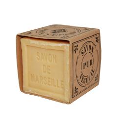 TraditionalMarseille Soap <br>