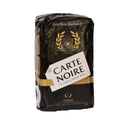 Carte Noire Coffee by the Case - 12 Packs