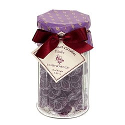 Old Fashion Candy - Violet