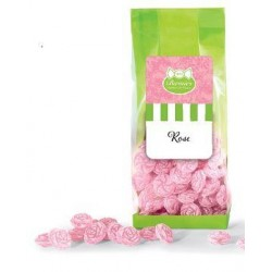 Old Fashion Candy - Rose -...