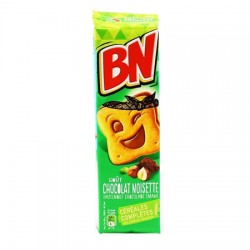 BN Cookies - Chocolate...