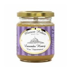 Honey Lavender - Maison...