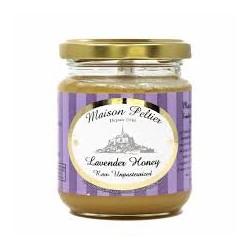 Honey Lavender - Maison...