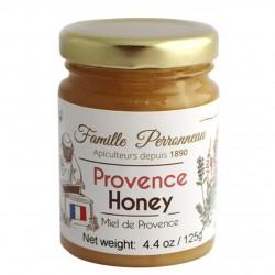 Provence Honey - Famille...