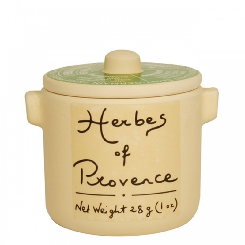 Herbs de Provence by the Case - 12 Jars