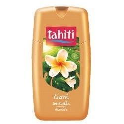 Tahiti Shower Gel - Tiare