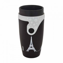 TWIZZ Gustave - Insulated Mug