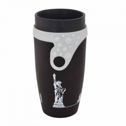 TWIZZ Sam - Insulated Mug