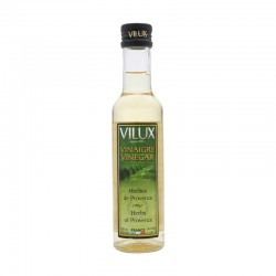 Herbs of Provence Vinegar -...