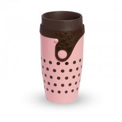 TWIZZ Nina - Insulated Mug