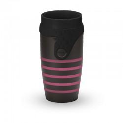 TWIZZ Sonia - Insulated Mug