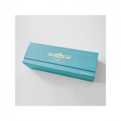 French Macarons - Jena Box...