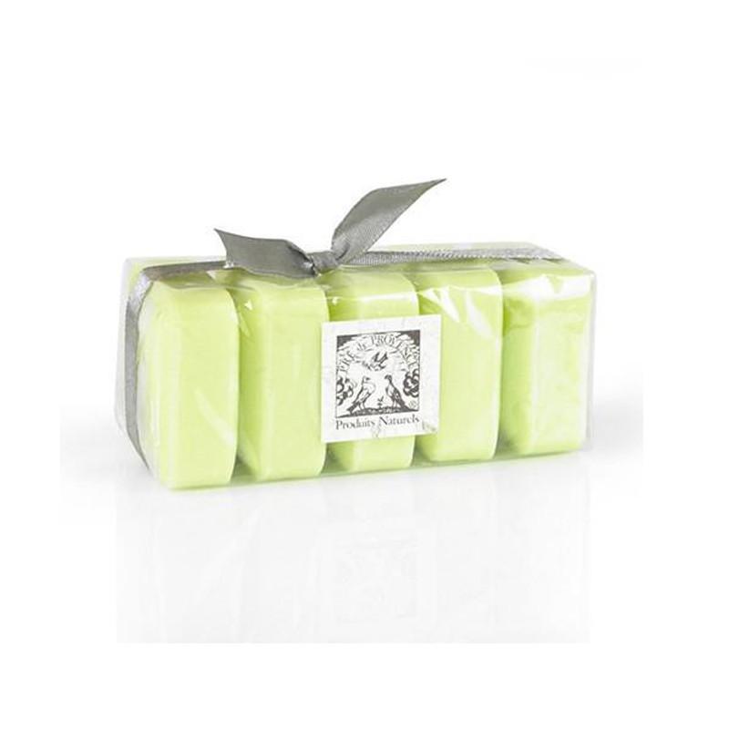Linden Soap Gift Set - Pré de Provence