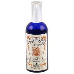 Provence Perfume - Provencal