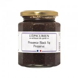 Provence Black Fig Preserve...