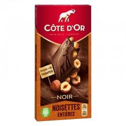 Cote d'Or Dark Chocolate w/...