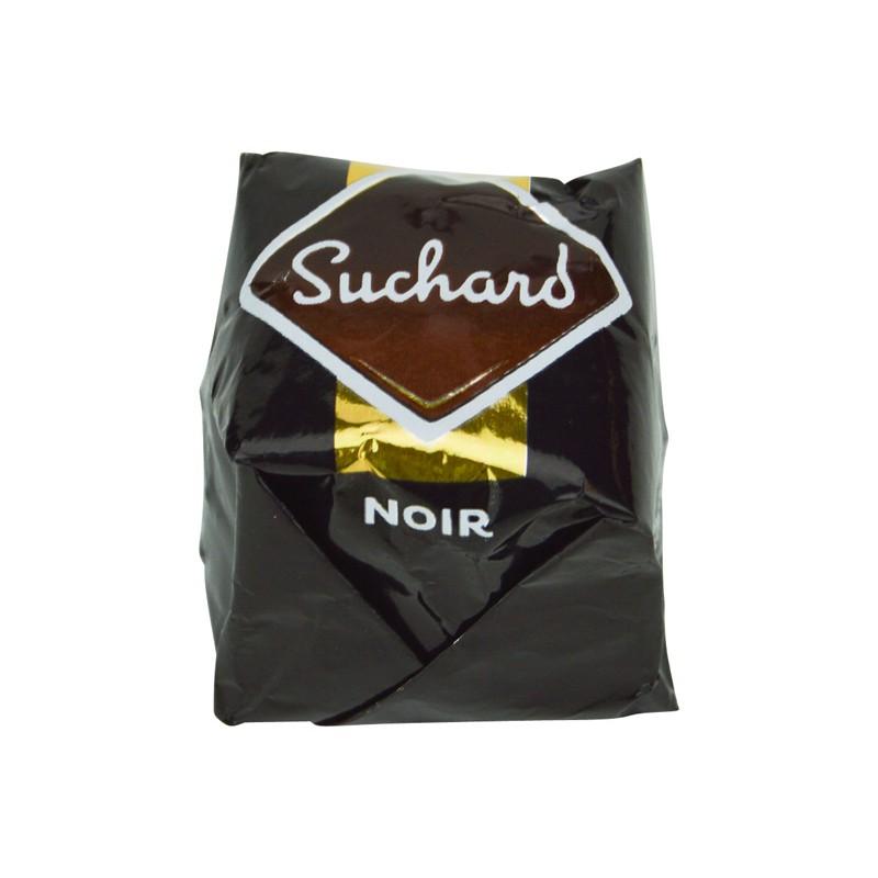 Rocher Suchard Dark Chocolate