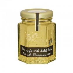 Champagne Confit by Favols