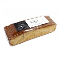 Gingerbread L'Abeille...