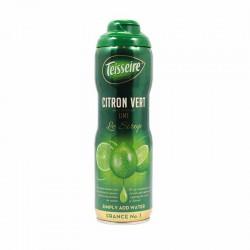 Sirop Teisseire - Citron Vert