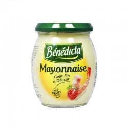 Benedicta Mayonnaise