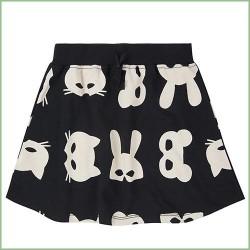 Organic Cotton Skirt