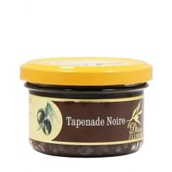 Tapenade (Olive Spread) -...