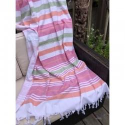 Fouta Towel -...