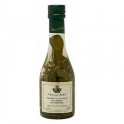 Provence Herbs Vinegar -...