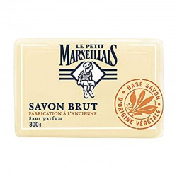 Traditional French Soap -...