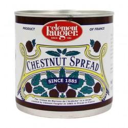 Chestnut Spread - Faugier