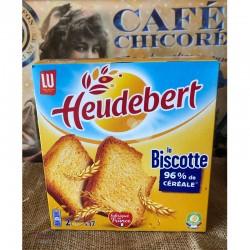 Heudebert Biscottes - LU