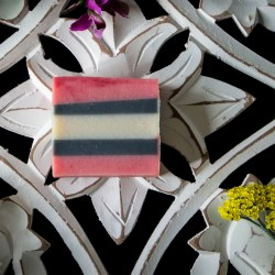 Artisan Bath Soap - Pinede...