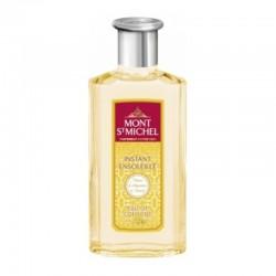 Eau de Cologne  Mont St Michel - Sunny - Fresh Body Splash from France