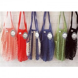 French String Bags - Long...