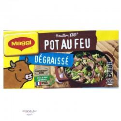 Bouillon KUB Pot au Feu -...