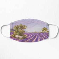 Mask - Provence Lavender