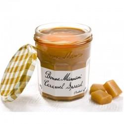 Milk Jam / Caramel Spread -...