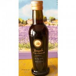 Banyuls Wine Vinegar - Small