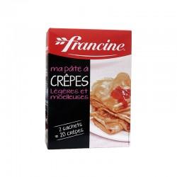Francine Instant Sweet...