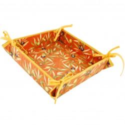 Provencal Breadbasket -...