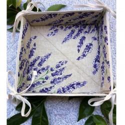 Provence Breadbasket -...