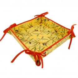 Provence Coated Breadbasket...